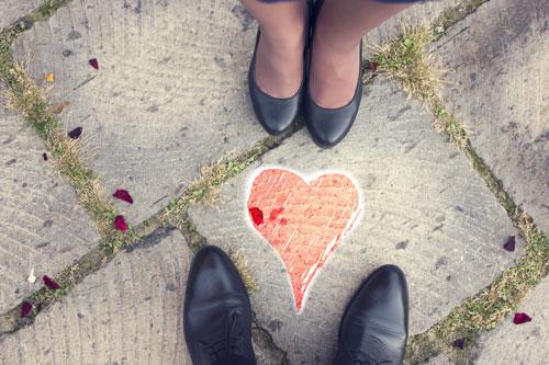 婚活をする際にも趣味があれば有利になれる